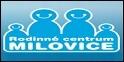 Rodinné centrum Milovice
